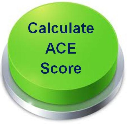 ACE Button 2