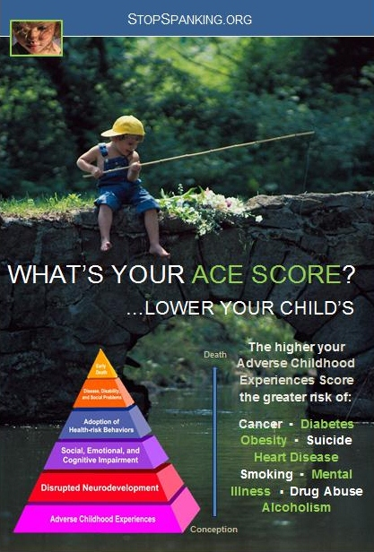 What's Your ACE Score