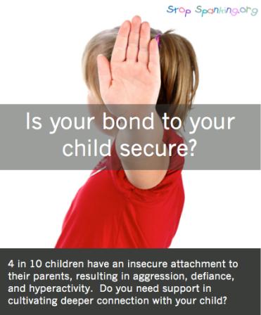 Secure bond