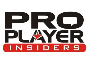 Pro Player Insiders
